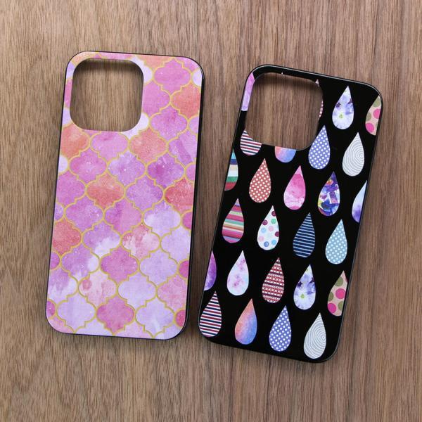 スマホケース iPhoneSE iPhone5 iPhone5S ケース アイフォンSE アイフォン5 カバー スマホカバー スイーツデザインの携帯ケース|cccworks|02