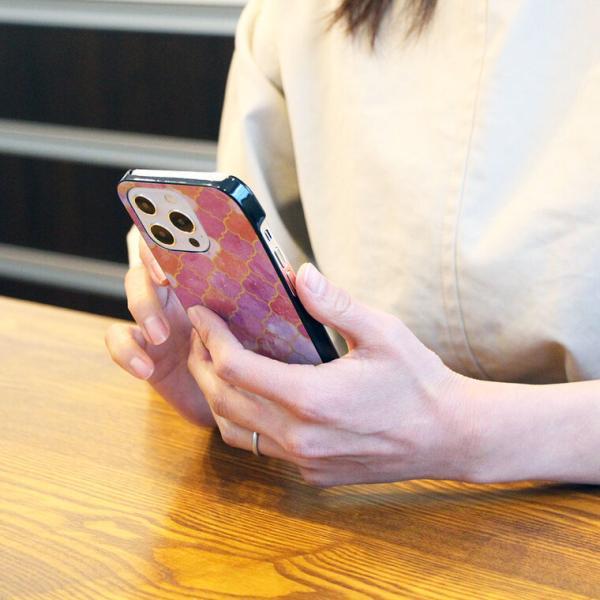 スマホケース iPhoneSE iPhone5 iPhone5S ケース アイフォンSE アイフォン5 カバー スマホカバー スイーツデザインの携帯ケース|cccworks|03