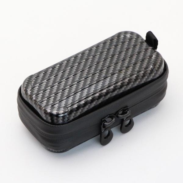 アイコス グロー ケース iQOS IQOS3 glo ケース スーツケース風 ポーチ 電子タバコ カバー 収納ケース 可愛い おしゃれ メンズ レディース 女性 プレゼント|cccworks|04