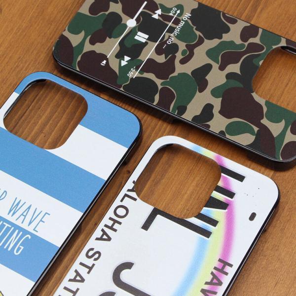 全機種対応 ケース iPhone XPERIA AQUOS ARROWS GALAXY DisneyMobile URBANO DIGNO isai HTC Huawei カバー ハードケース スマホケース スマホカバー 北米|cccworks|02