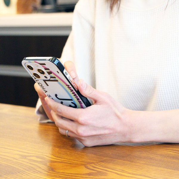 全機種対応 ケース iPhone XPERIA AQUOS ARROWS GALAXY DisneyMobile URBANO DIGNO isai HTC Huawei カバー ハードケース スマホケース スマホカバー 北米|cccworks|03