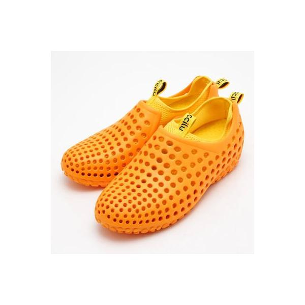 コンフォートシューズ メンズ スリッポン チル ccilu am2 amazon violet  25.5cm 軽量 オフィス 靴 アウトドア|ccilu|11