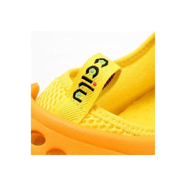 コンフォートシューズ メンズ スリッポン チル ccilu am2 amazon violet  25.5cm 軽量 オフィス 靴 アウトドア|ccilu|18