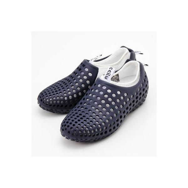 コンフォートシューズ メンズ スリッポン チル ccilu am2 amazon violet  25.5cm 軽量 オフィス 靴 アウトドア|ccilu|08