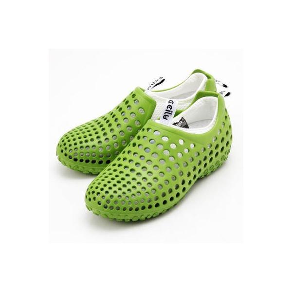 コンフォートシューズ メンズ スリッポン チル ccilu am2 amazon violet  25.5cm 軽量 オフィス 靴 アウトドア|ccilu|10