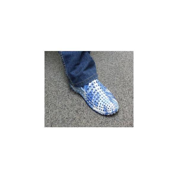 コンフォートシューズ レディース チル ccilu am2 amazon スリッポン オフィス 軽量 靴 リゾート アウトドア ccilu 08