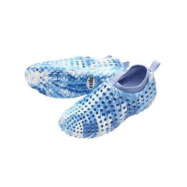 コンフォートシューズ レディース チル ccilu am2 amazon スリッポン オフィス 軽量 靴 リゾート アウトドア ccilu 09
