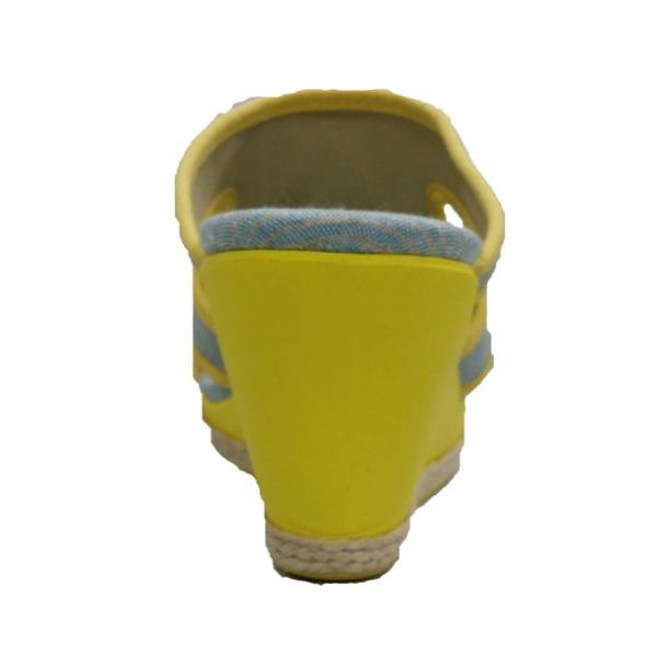 サンダル レディース チル ccilu betty-pulu ミュール ウエッジソール 靴 アウトドア|ccilu|04