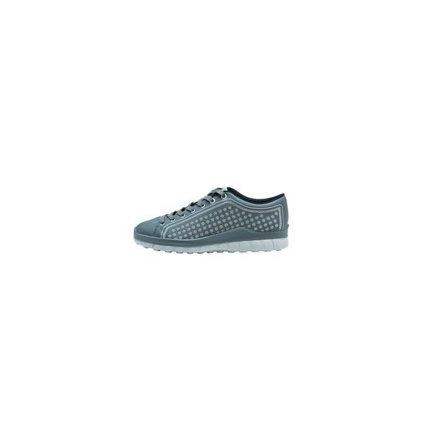 スニーカー メンズ おしゃれ 黒 白 軽量 チル ccilu レディース 靴 20代 30代  40代 50代 60代 アウトドア|ccilu|16