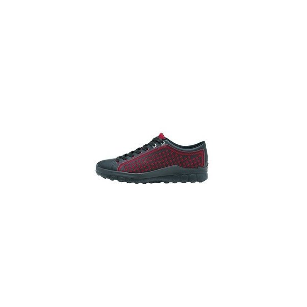 スニーカー メンズ おしゃれ 黒 白 軽量 チル ccilu レディース 靴 20代 30代  40代 50代 60代 アウトドア|ccilu|18