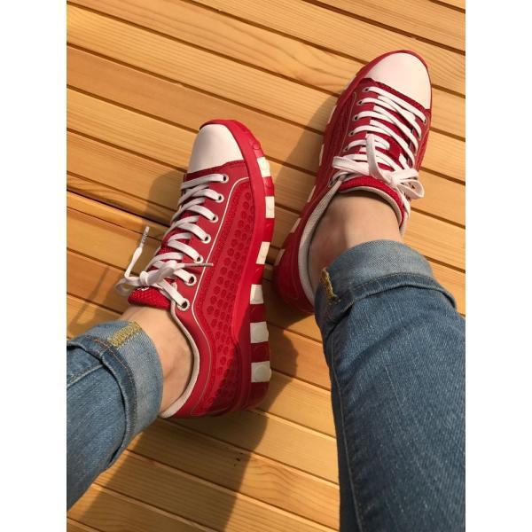 スニーカー メンズ おしゃれ 黒 白 軽量 チル ccilu レディース 靴 20代 30代  40代 50代 60代 アウトドア|ccilu|05