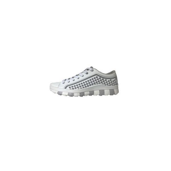 スニーカー メンズ おしゃれ 黒 白 軽量 チル ccilu レディース 靴 20代 30代  40代 50代 60代 アウトドア|ccilu|08