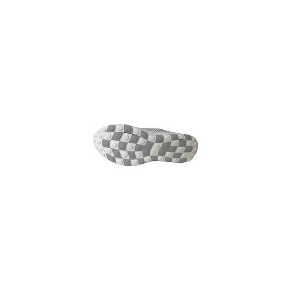 スニーカー メンズ おしゃれ 黒 白 軽量 チル ccilu レディース 靴 20代 30代  40代 50代 60代 アウトドア|ccilu|10