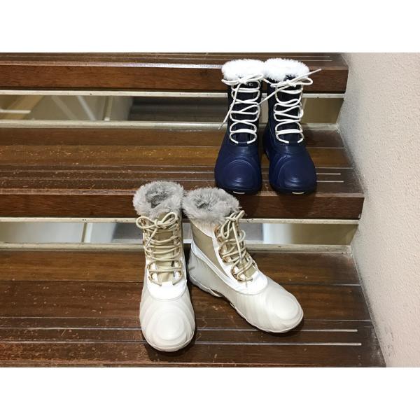 スノーブーツ レディース  防水 防寒 防滑 おしゃれ チル DIFFUSION DIANA 滑らない 歩きやすい レイン シューズ 靴 得トク2WEEKS0410