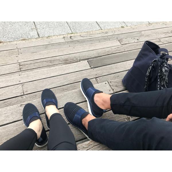 スリッポン メンズ チル ccilu horizon mercury  コンフォートシューズ レディース オフィス 靴 旅行 ccilu 17