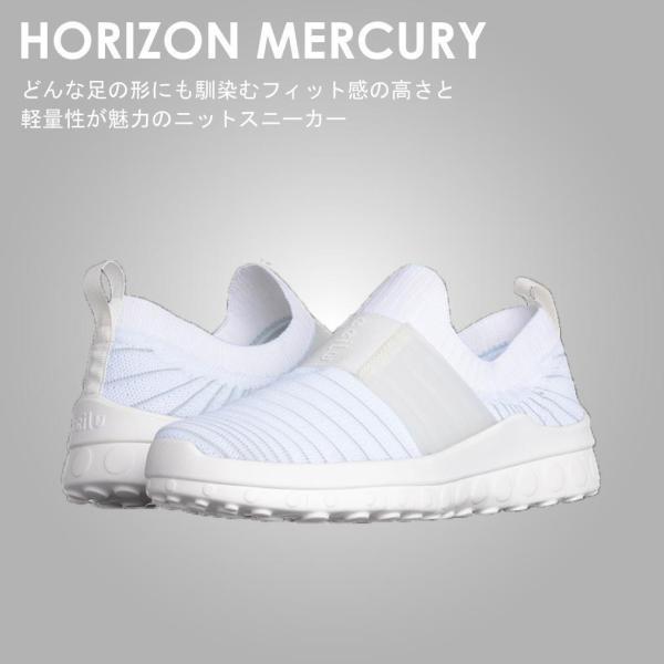 スリッポン メンズ チル ccilu horizon mercury  コンフォートシューズ レディース オフィス 靴 旅行 ccilu 03