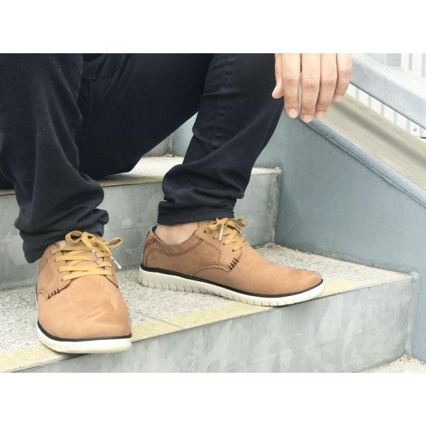 スニーカー メンズ おしゃれ  軽量 ストリート カジュアル 靴 旅行 チル ccilu panto-kitlope|ccilu|11