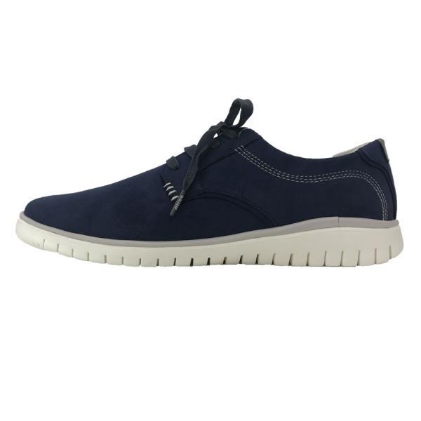 スニーカー メンズ おしゃれ  軽量 ストリート カジュアル 靴 旅行 チル ccilu panto-kitlope|ccilu|05