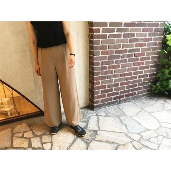 サンダル レディース 夏 履きやすい 疲れにくい チル ccilu  スリッポン スリッパ マリン 靴 旅行 アウトドア レジャー 水陸両用|ccilu|02