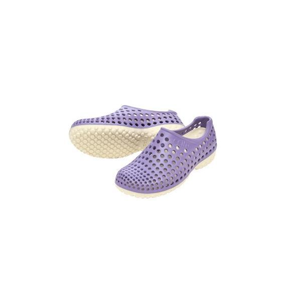サンダル レディース 夏 履きやすい 疲れにくい チル ccilu  スリッポン スリッパ マリン 靴 旅行 アウトドア レジャー 水陸両用|ccilu|11
