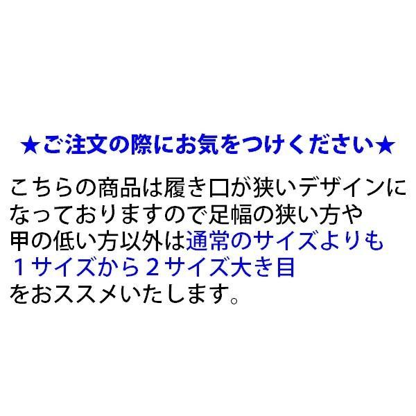 レインシューズ メンズ スリッポン オフィス 完全防水 ナース レディース 22 23|ccilu|02