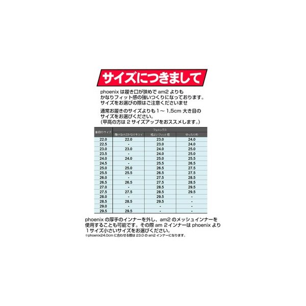 レインシューズ メンズ スリッポン オフィス 完全防水 ナース レディース 22 23|ccilu|12