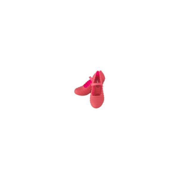 レインシューズ レディース おしゃれ 歩きやすい チル ccilu WILMA JAZELLE ウエッジソール 靴 アウトドア|ccilu|03