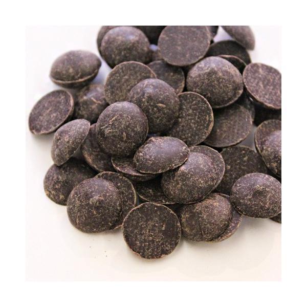 ダークチョコレートカカオ72%1kgアリバチョコレート業務用カカオ70%以上高カカオポリフェノール製菓用チョコレート