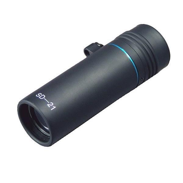 (代引不可)8.0倍単眼鏡 SD-21