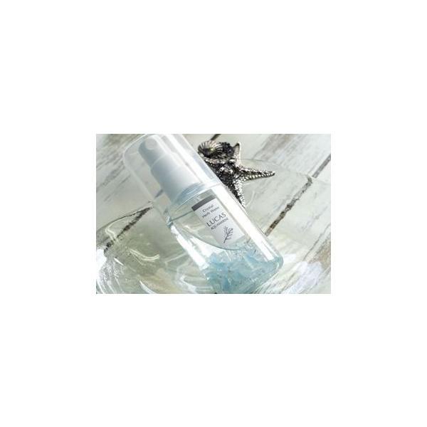 パワーストーン ホワイトセージ 浄化スプレー LUCAS ルカス 天然石 ゆうパケット送料無料|ccr|10
