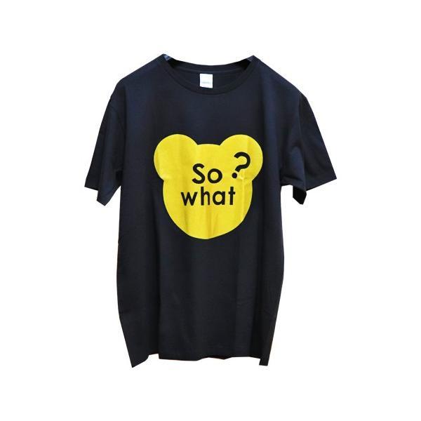 大きいサイズ レディース Tシャツ ゴールドラメ オーバーサイズ ビック くま 半袖 アニマル/大きいサイズ レディース  40代 50代 30代 春夏 2019ss(即納)|celeb-honey|12