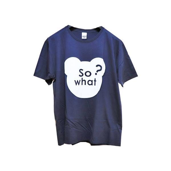 大きいサイズ レディース Tシャツ ゴールドラメ オーバーサイズ ビック くま 半袖 アニマル/大きいサイズ レディース  40代 50代 30代 春夏 2019ss(即納)|celeb-honey|14