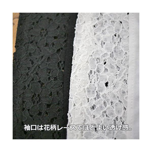 大きいサイズ レディース エスニック ドルマンチュニック Tシャツ トップス 流行りのネイティブ柄 celeb-honey 04