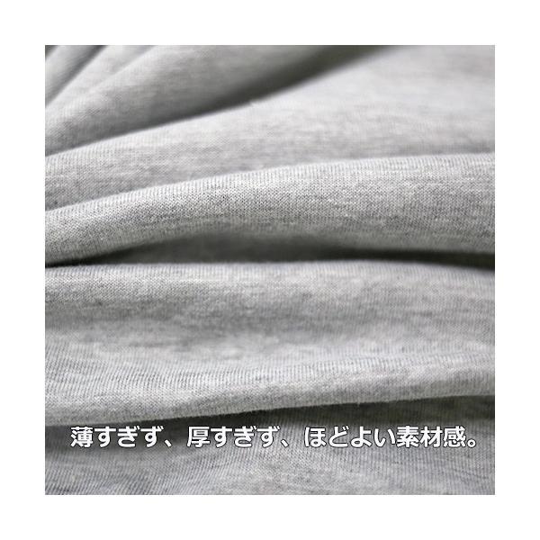 大きいサイズ レディース ドルマン カモフラポケット バックプリントあり ビッグドルマンTシャツ |celeb-honey|04