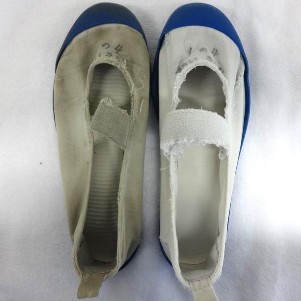 【クリーニング屋さんの白さが際立つスニーカー洗剤 】上履き スニーカー 靴専用 靴洗剤 上履き洗剤 celife 03