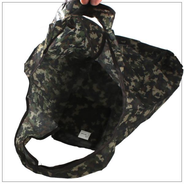 エコバッグ 選べる39タイプ エコバッグ エコ 買い物バッグ ショッピング A4 マイバッグ ショッピングバッグ 折りたたみ バッグ センフィル B.F.star コンビニ|cenfill|20