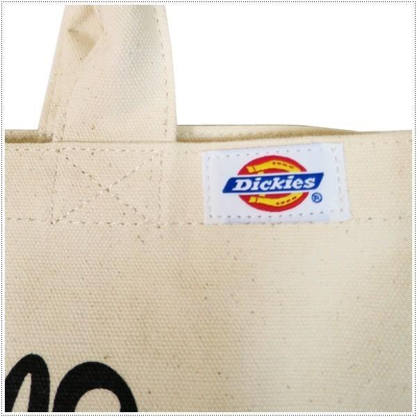 Dickies ディッキーズ ミニトートバック 17721400 レディース メンズ|centas|06