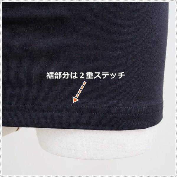 無地 タンクトップ (インナーTシリーズ)  GKS3194 レディース|centas|06