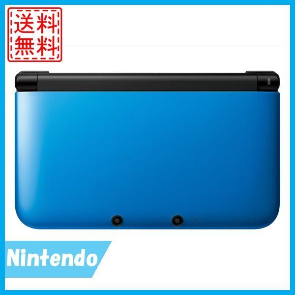 3DSLL 本体のみ ニンテンドー 3DS LL 任天堂 送料無料 選べる7色 中古|centerwave|03