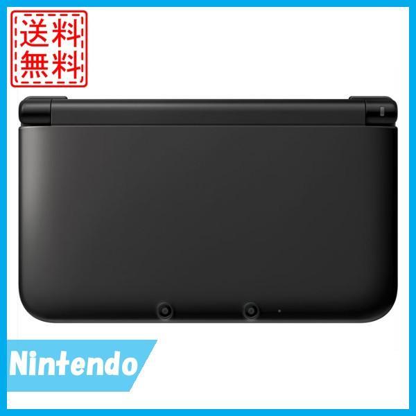 3DSLL 本体のみ ニンテンドー 3DS LL 任天堂 送料無料 選べる7色 中古|centerwave|06