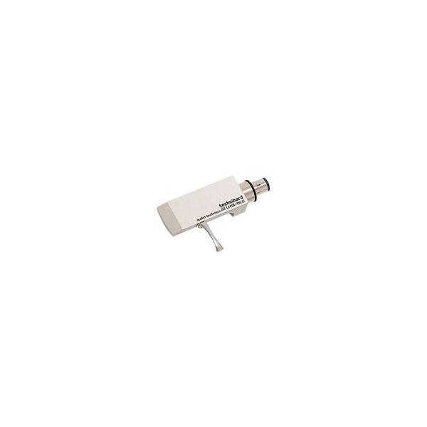 送料無料 audio-technica AT-LH18/OCC ヘッドシェル 在庫限り