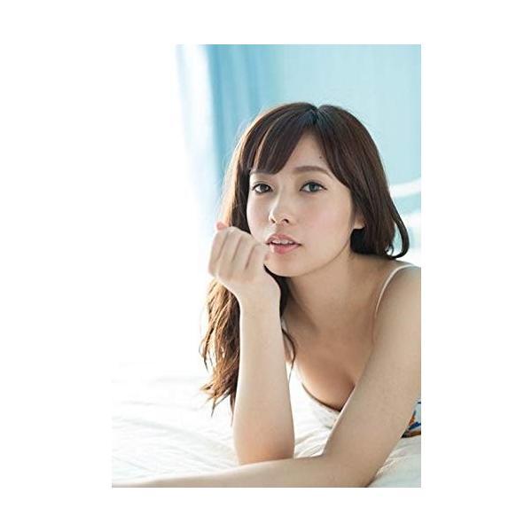 斉藤優里 乃木坂46 Lサイズ写真10枚|central-bookstore