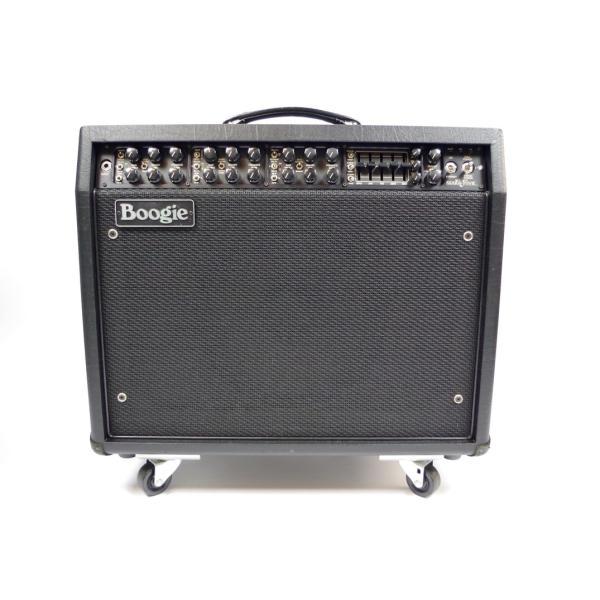 Mesa/Boogie メサ・ブギー Mark V 1x12 Combo ギターアンプ【中古】【USED】|centralmusicshop