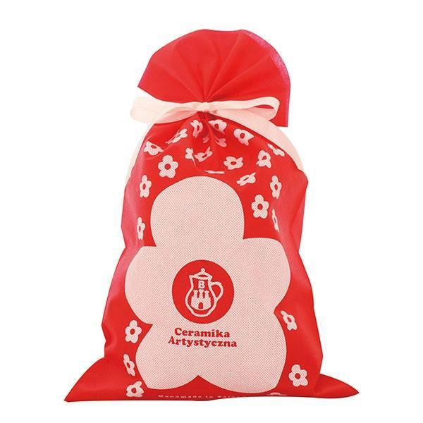 母の日ギフト1円ラッピング|ceramika-artystyczna