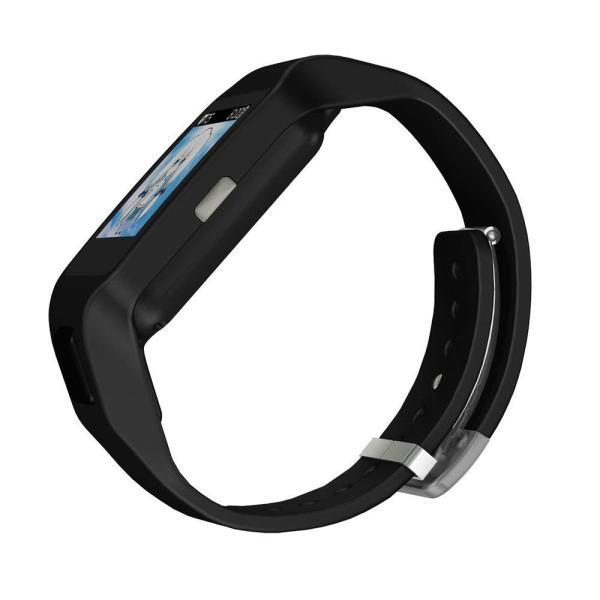 霧島レイ GPS腕時計 Lei Watch レイウォッチ