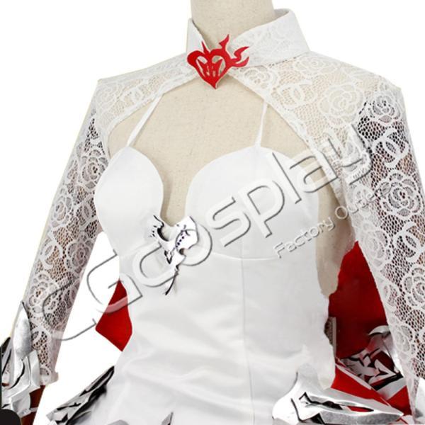 送料無料!! 激安!! シノアリス 白雪姫 コスプレ衣装|cgcos|05