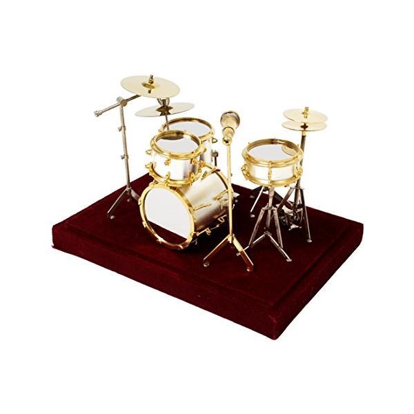 SUNRISESOUNDHOUSEサンライズサウンドハウスミニチュア楽器ドラムセット1/14