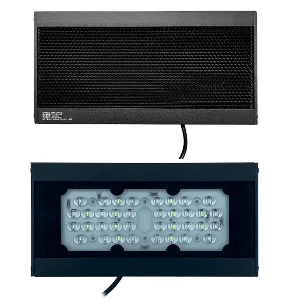 SHELL2 シェル オールインワンシステムタンク 水槽 アクアリウム用品 沖縄別途送料 関東当日便|chanet|05