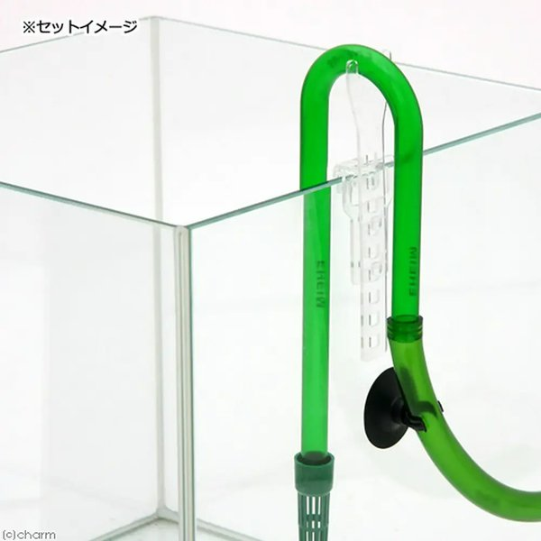 チョイス セーフティプレート 吸盤レスシリーズ 関東当日便 chanet 03