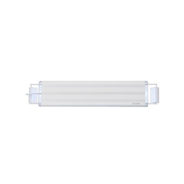 水作 ライトアップ 300 ホワイト 30cm水槽用照明 ライト 関東当日便|chanet